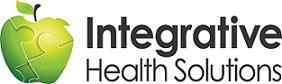 Integrative Health Solutions