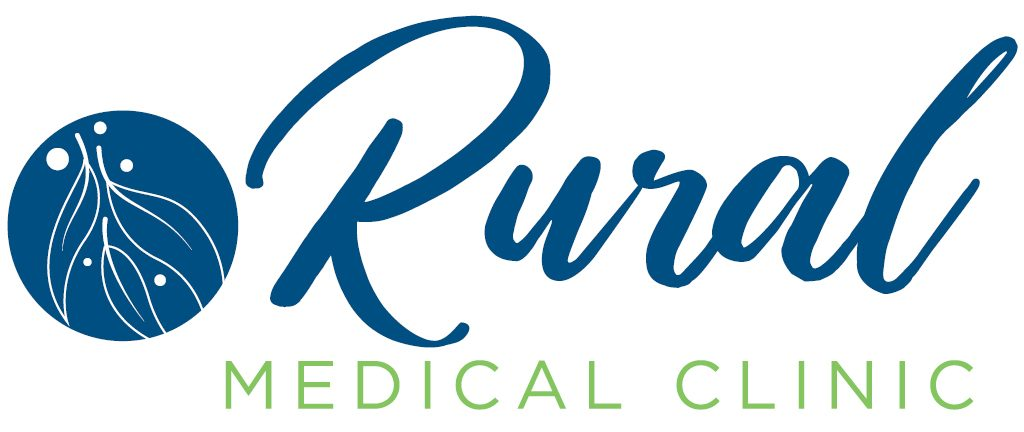 Rural Medical Clinic logo
