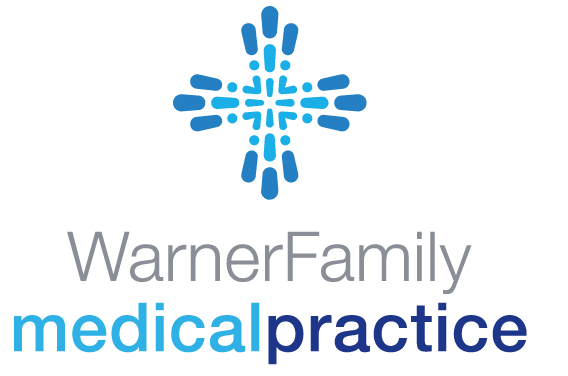 Warner Family Medical Practice